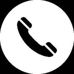 お問い合わせ(電話) | フランチャイズ | からあげ専門店「からあげブラザーズ」